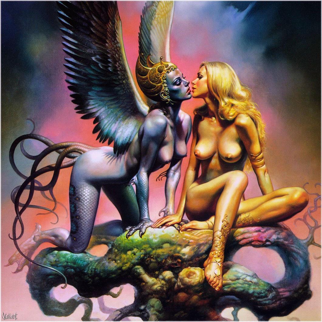 eroticheskaya-fantastika