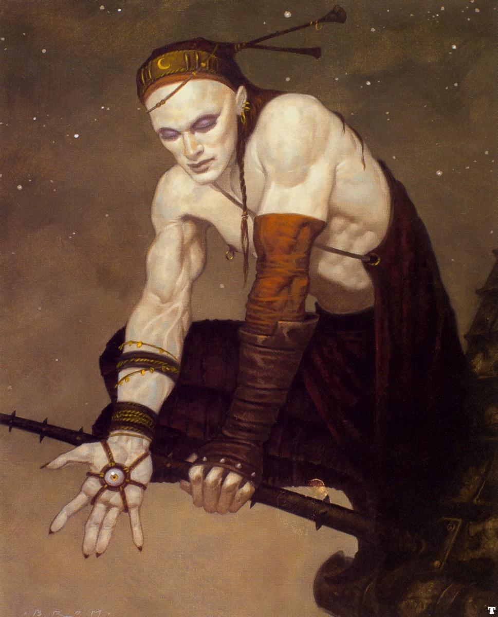 http://lcart2.narod.ru/image/fantasy/brom/brom_seeker.jpg
